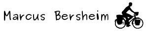Marcus Bersheim